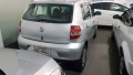 120_90_volkswagen-fox-1-0-8v-flex-06-07-11-3