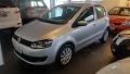Volkswagen Fox 1.0 8V (flex) (4 p.) - 10/10 - consulte