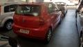 120_90_volkswagen-fox-1-0-8v-flex-4-p-10-11-202-3