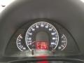 120_90_volkswagen-fox-1-0-8v-flex-4p-09-10-7-2