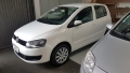 120_90_volkswagen-fox-1-0-vht-total-flex-4p-11-12-171-1