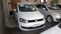 120_90_volkswagen-fox-1-0-vht-total-flex-4p-11-12-171-2