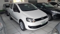 120_90_volkswagen-fox-1-0-vht-total-flex-4p-12-13-162-2