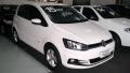 Volkswagen Fox Comfortline 1.0 TEC (Flex) - 14/15 - 39.900