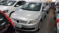 Volkswagen Gol 1.0 (G5) (flex) - 10/10 - 21.900