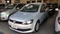 Volkswagen Gol 1.6 VHT City (Flex) 2p - 13/13 - 31.900