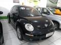 120_90_volkswagen-new-beetle-2-0-aut-10-10-17-1
