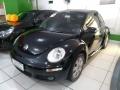 120_90_volkswagen-new-beetle-2-0-aut-10-10-17-3