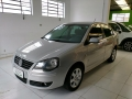 120_90_volkswagen-polo-sedan-1-6-8v-flex-07-08-106-1