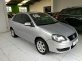 120_90_volkswagen-polo-sedan-1-6-8v-flex-07-08-106-2