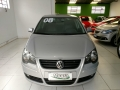 120_90_volkswagen-polo-sedan-1-6-8v-flex-07-08-106-3