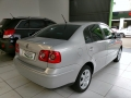 120_90_volkswagen-polo-sedan-1-6-8v-flex-07-08-106-4