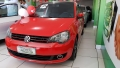 120_90_volkswagen-polo-sedan-1-6-8v-flex-11-12-42-1
