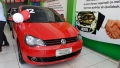 120_90_volkswagen-polo-sedan-1-6-8v-flex-11-12-42-2