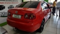 120_90_volkswagen-polo-sedan-1-6-8v-flex-11-12-42-3