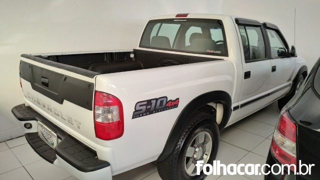 640_480_chevrolet-s10-cabine-dupla-colina-4x4-2-8-turbo-electronic-cab-dupla-10-11-17-1