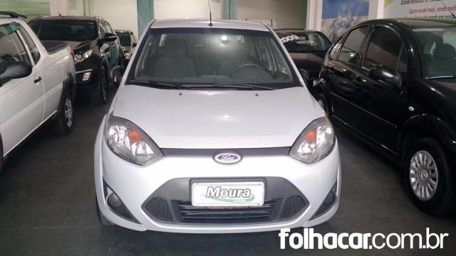 640_480_ford-fiesta-sedan-se-plus-1-0-rocam-flex-13-14-1