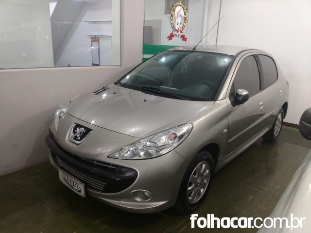 640_480_peugeot-207-hatch-xr-sport-1-4-8v-flex-10-11-100-1