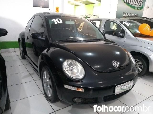 640_480_volkswagen-new-beetle-2-0-aut-10-10-17-1