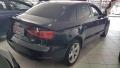 120_90_audi-a3-sedan-1-4-tfsi-ambiente-tiptronic-flex-15-16-2-4