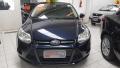 120_90_ford-focus-sedan-s-2-0-16v-powershift-aut-15-15-5-1