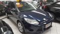 120_90_ford-focus-sedan-s-2-0-16v-powershift-aut-15-15-5-2