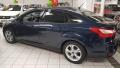 120_90_ford-focus-sedan-s-2-0-16v-powershift-aut-15-15-5-3