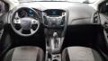 120_90_ford-focus-sedan-s-2-0-16v-powershift-aut-15-15-5-4