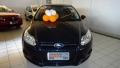 120_90_ford-focus-sedan-se-2-0-16v-powershift-aut-14-15-5-2