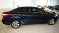 120_90_ford-focus-sedan-se-2-0-16v-powershift-aut-14-15-5-3