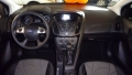120_90_ford-focus-sedan-se-2-0-16v-powershift-aut-14-15-5-4