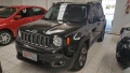 120_90_jeep-renegade-sport-1-8-flex-16-16-3-1
