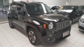 120_90_jeep-renegade-sport-1-8-flex-16-16-3-2