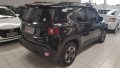 120_90_jeep-renegade-sport-1-8-flex-16-16-3-3