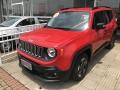 120_90_jeep-renegade-sport-1-8-flex-aut-16-16-23-1