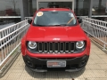 120_90_jeep-renegade-sport-1-8-flex-aut-16-16-23-2