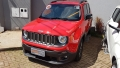 120_90_jeep-renegade-sport-1-8-flex-aut-16-16-5-1
