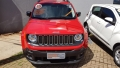 120_90_jeep-renegade-sport-1-8-flex-aut-16-16-5-2