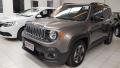 120_90_jeep-renegade-sport-1-8-flex-aut-16-16-6-1