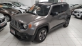 120_90_jeep-renegade-sport-1-8-flex-aut-16-16-7-1