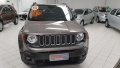 120_90_jeep-renegade-sport-1-8-flex-aut-16-16-7-2