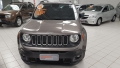 120_90_jeep-renegade-sport-1-8-flex-aut-16-16-7-3