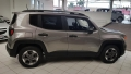 120_90_jeep-renegade-sport-1-8-flex-aut-16-16-7-4
