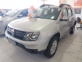 120_90_renault-duster-1-6-16v-expression-flex-16-17-3-1