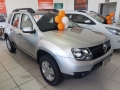 120_90_renault-duster-1-6-16v-expression-flex-16-17-3-2