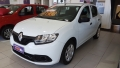 120_90_renault-sandero-authentique-1-0-12v-sce-flex-17-18-7-1