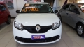 120_90_renault-sandero-authentique-1-0-12v-sce-flex-17-18-7-2