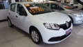 120_90_renault-sandero-authentique-1-0-12v-sce-flex-17-18-7-3