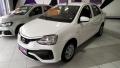 120_90_toyota-etios-sedan-x-1-5-flex-aut-17-18-4-1