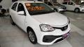 120_90_toyota-etios-sedan-x-1-5-flex-aut-17-18-4-3